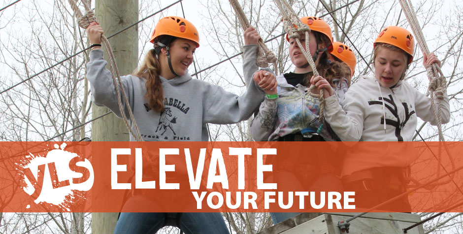 Elevate_Your_Future