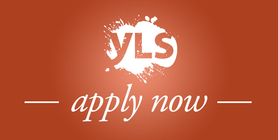 YLS_apply